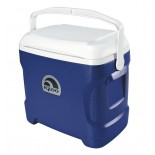 Ψυγείο Contour 30 (28L) Igloo