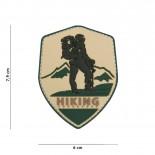 Σήμα Hiking Adventure101 INC
