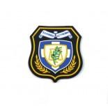 Σήμα Θέσεως Ελληνικής Αστυνομίας Καουτσούκ