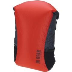 Σακίδιο Aδιάβροχο Dry Pack_in_Pocket_22,5l