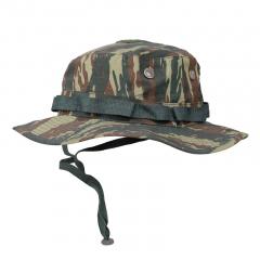 Καπέλο Παραλλάγης Jungle Pentagon