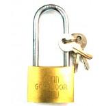 Κλειδαριά για Λουκάνικο