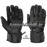 Γάντια Μάχης I-RIDER KNIGHT