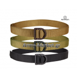 "Tactical² 1.50"" Belt Pentagon"