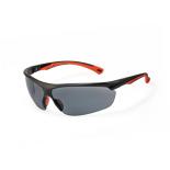 Γυαλιά Προστασίας Move MSA