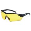 Γυαλιά Προστασίας Racer Yellow