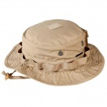 Καπέλο Μπεζ Jungle Pentagon