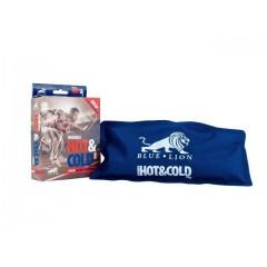 Παγοκύστη/Θερμοφόρα Reusable Pack Blue Lion
