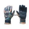 Γάντια Θαλάσσης Amara Durable Camo