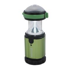 Φωτιστικό - Φακός CREE LED
