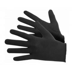 Γάντια ROK Merino Lasting