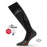 Ισοθερμική Κάλτσα Lasting SWH-902