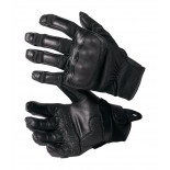 Γάντια Μάχης-OG33