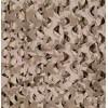 Δίχτυ Ερήμου Αρτάνι Fix-Sized