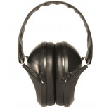 Ear Protection BK Mil-Tec
