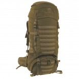 Backpack TT Ranger 60Lt