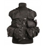 Γιλέκο Μάχης Mil-Tec Ultimate Assault Vest