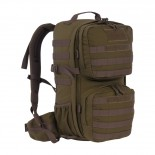 TT Combat Pack ΜΚ ΙΙ