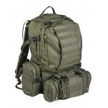 Σακίδιο Πλάτης Deffence Pack Assembly Army