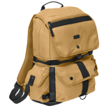 Τσάντα Πλάτης Brandit North Trail Backpack