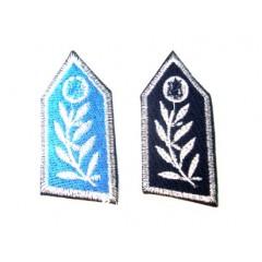 Δάφνες Αξ/κών-Υξ/κών Αστυνομίας