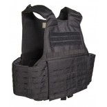 Γιλέκο Μάχης Laser Cut Carrier Vest Mil-Tec