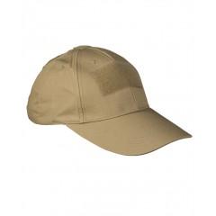 Καπέλο Coyote Rip Jockey Mil-Tec