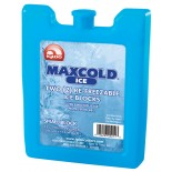 Παγοκύστη  Igloo Ice Block Small 200gr