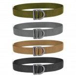 "Tactical² 1.75"" 2.0 Belt Pure Plus Pentagon"