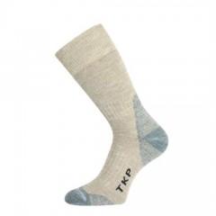 Ισοθερμική Κάλτσα Lasting TKP-712