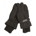 Thisnulate gloves BK Mil-Tec