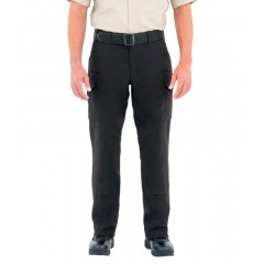 Παντελόνι First Tactical Tactix Tactical BK Pant