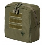 Tactix Series 6x6 Utility Pouch First Tactical
