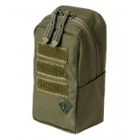 Tactix Series 3x6 Utility Pouch First Tactical