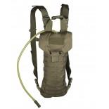 Τσάντα Hydration Pack 2.5Lt Mil-Tec