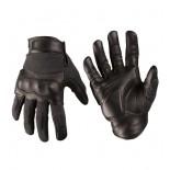 Γάντια Μάχης Mil-Tec Leather