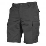 Σορτσάκι BDU Cinder Grey Shorts Pentagon