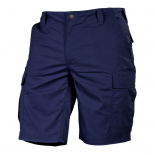 Σορτσάκι BDU Navy Blue Shorts Pentagon