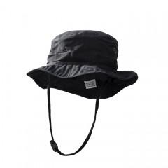 Καπέλο Μαύρο Jungle Survivors