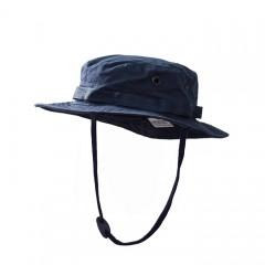 Καπέλο Μπλε Jungle Survivors
