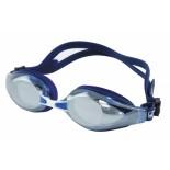 Γυαλάκια Θαλάσσης Hermes Blue