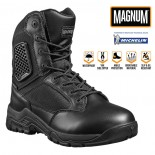 Άρβυλο Magnum Strike Force 8.0 SZ WP