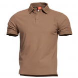 T-Shirt Aniketos Polo 2.0 Pentagon