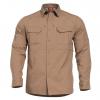 Πουκάμισο Chase Shirt Pentagon
