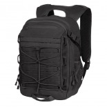 Kryer Backpack Pentagon