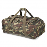 Atlas 70Lt Bag Camo Pentagon