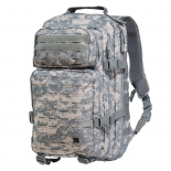 Philon Backpack Camo Pentagon