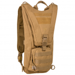 Hydration Backpack Camel 2.0 Pentagon
