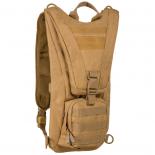 Τσάντα Πλάτης Camel Back 2.0 Pentagon