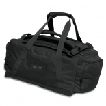 Transportation Backpack Prometheus 45lt Pentagon